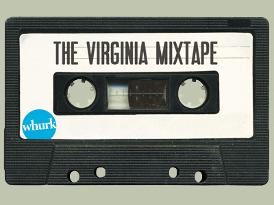 The Virginia Mixtape